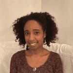 Keisha Paterson